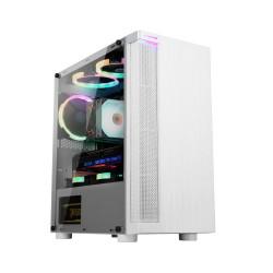 MEIZU M5 4G 32GB DUAL-SIM BLACK  EU·