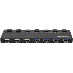 TECLADO Y RATON USB LOGITECH MK120 PORTUGUESE