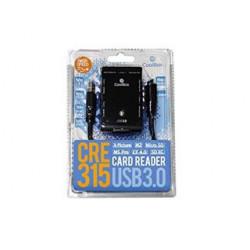 ADAPTADOR USB, TIPO A/H-B/M NANOCABLE