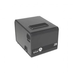 PEN DRIVE 32GB SANDISK DUAL USB / MicroUSB  3.0