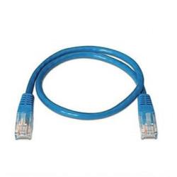 LECTOR CODIGO SEYPOS BL-6500 1D USB DARK GRAY