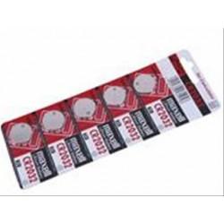 MEMORIA MICRO SD 16GB SD/HC SANDISK CLASE 10+ADAPTADOR