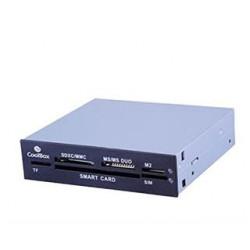 PC PRIMUX i5-7400 8GB 240SSD H110 GT730