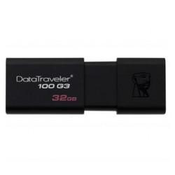 POWERLINE AV2 2000 HD D-LINK DHP-701AV