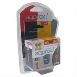 VGA GIGABYTE GEFROCE GT1030 2GB GDDR5 LP R.ACTIVA