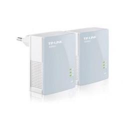 CAJA SEMITORRE PCCASE MICRO ATX MPC-24 F.A. USB3.0