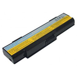 PC SCD INTEL CORE i7-6700K 8GB 120SSD H110 OFERTA