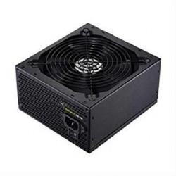AMD 8-CORE FX 8350 4.0GHZ 16MB AM3+