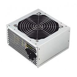 FUENTE ATX 500W TOOQ TQEP-500SP Ecopower II