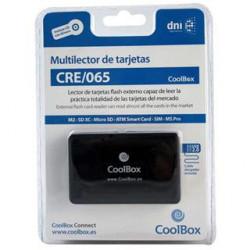 PEN DRIVE 32GB SANDISK CRUZER EDGE 2.0