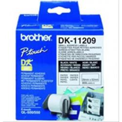 ADAPTADOR USB 2.0 ETHERNET RJ45 10/100 Mbps