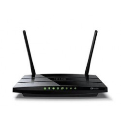 ROUTER WIRELESS AC1200 DUAL BAND GIGA TP-LINK