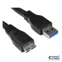 CARGADOR DE COCHE USB TOOQ TQCC-1502 2XUSB 2.1A NEGRO