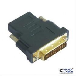 CARGADOR DE COCHE USB TOOQ TQCC-1001 1XUSB 1A NEGRO