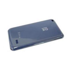 PC LENOVO V520S 10NM-0067 G3930 4GB 500GB FREEDOS TEC+RAT