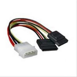 PRINT SERVER INALAMBRICO TP-LINK USB 2.0