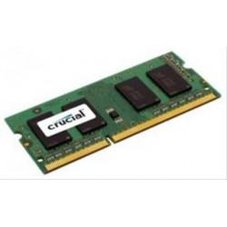 CABLE PROLONGADOR CON AMPLIFICADOR USB 2.0 A/M-A/H 5.0M NEGRO NANOCABLE