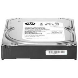 "HD 3.5"" HP 1TB 6G 7.2K SATA NETY HDDB (ML30)"