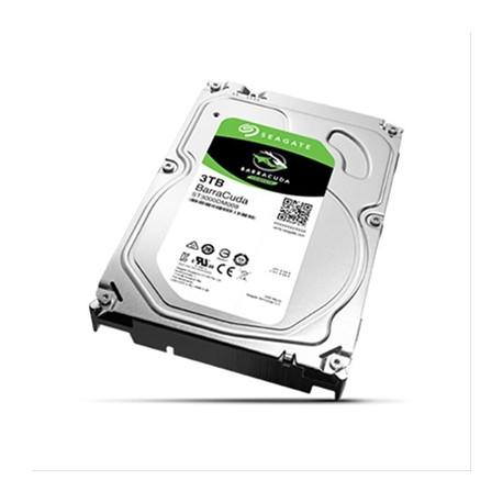 "PC AIO HP 22-B015NS CELERON J3060 1.6HZ 4GB 1TB 21.5"" TACTIL W10 TEC+RAT"