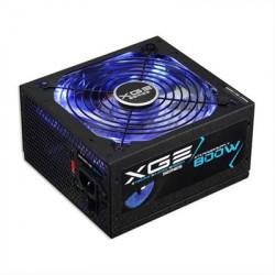 VGA MSI GEFORCE GTX 1060 3GB GDDR5 DUAL FAN