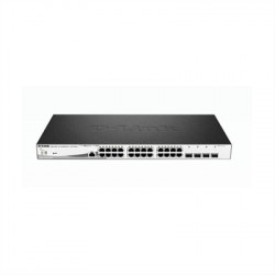 ORD. SOBREMESA HP6200SFF G620 / 2.6Ghz / 250GB / 4gb DDR3 / DVDRW REACONDICIONADO