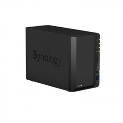 NAS SYNOLOGY 2 BAY DS218 2XUSB 3.0