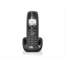 TELEFONO INALAMBRICO GIGASET AS405 NEGRO