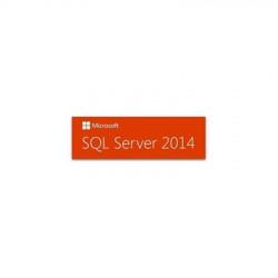 MICROSOFT SQL SERVER 2014 5 USR DESPRECINTADO