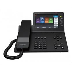 TELEFONO VoIP HUAWEI ESPACE 7950