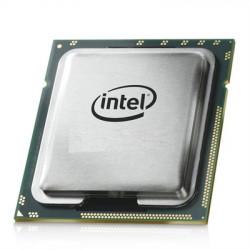 """HP PORTATIL HP8570P I5-3210M/4GB DDR3/128GB SSD / W7 / 15.6"""" REACONDICIONADO"""