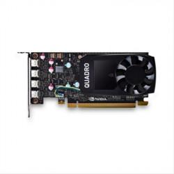 SAMSUNG GALAXY TAB S2 T813 9.7 WIFI 32GB WHI·