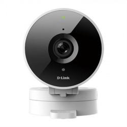 CAMARA NOCHE/DIA D-LINK HD WIFI DCS-8010LH