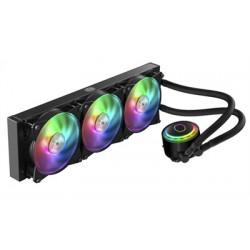 REFRIG. LIQUIDA COOLER MASTER ML360R RGB