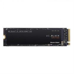 VGA SAPPHIRE PULSE RX580 4GB GDDR5 DUAL HDMI / DVI-D / DUAL DP OC W/BP