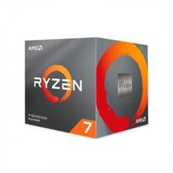 AMD RYZEN 7 3700X 8CORE 4.4GHZ 36MB SOCKET AM4
