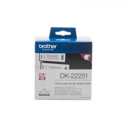 CAMARA IP D-LINK DCS-2670L 180º EXTERIOR WIFI Full HD