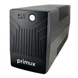 SAI INTERACTIVO PRIMUX 500VA