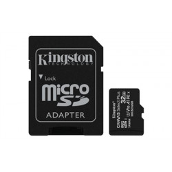 SERVIDOR FUJITSU TX1310 M3 XEON E3-1225V6 3.3GHZ 4+4GB 2x500GB AMPLIADO
