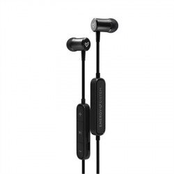 ENERGY SISTEM EARPHONES BT URBAN 2 BLACK (BL·