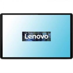 "TABLET LENOVO M10 TB-X606F 10.3"" WIFI 4GB 64GB IPS ANDROID 9 PIE GRIS HIERRO"