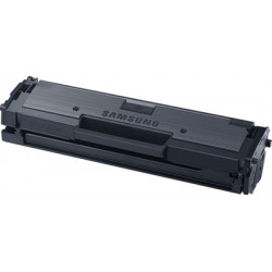 TONER HP SAMSUNG MLT-D111S BLACK