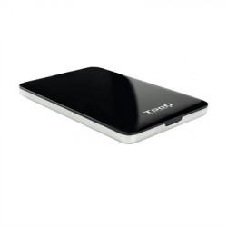 SAMSUNG GALAXY TAB S2 8IN WIFI CORTEX-A 32GB· DESPRECINTADO