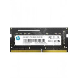 MODULO DDR4 SODIMM 8GB 2400MHZ HP CL17