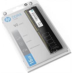 MODULO DDR4 16GB 2400MHZ HP CL17 U-DIMM
