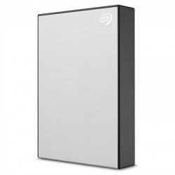 SEAGATE CONSUMER BACKUP PLUS PORTABLE 4TB SL·