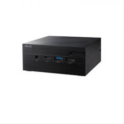 MINI PC BAREBONE ASUS PN40  N4020 WIFI BT VESA