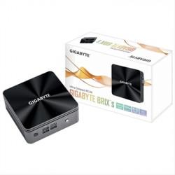 LECTOR CODIGO DE BARRAS SEYPOS DT-6600 1D/2D OMNIDIRECCIONAL USB NEGRO