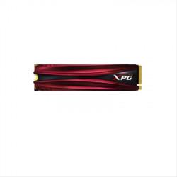 SSD M.2 2280 256GB ADATA XPG GAMMIX S11 PRO NVMe PCIE GEN3X4 R3500/W1200 MB/s