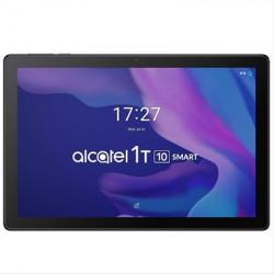 """TABLET ALCATEL 1T 10.1"""" 2GB 32GB WIFI BLACK"""