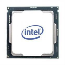 INTEL CORE I7-10700F 2.90GHZ 16MB (SOCKET 1200) GEN10 NO GPU